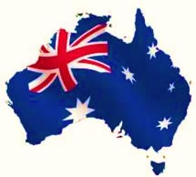 australia-flag_australia-day