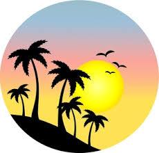 Hawaiian 2